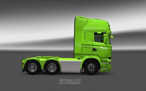 Bring Logistics (3)