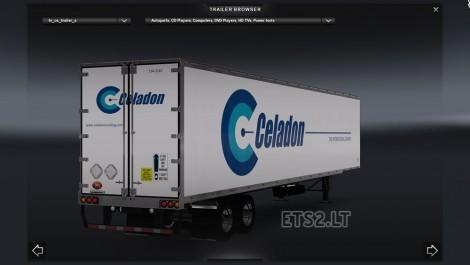 DC Celadon (3)
