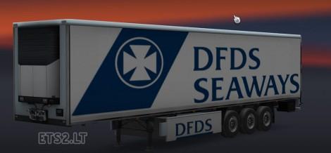DFDS Seaways (1)