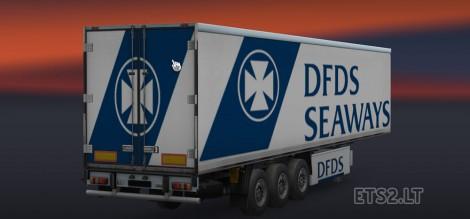 DFDS Seaways (2)