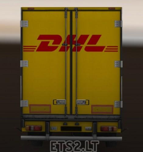DHL (2)