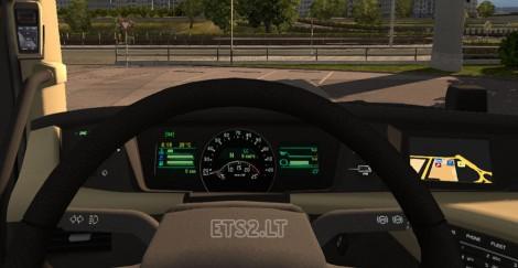 Dashboard (2)