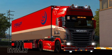 Dassler Logistics (3)