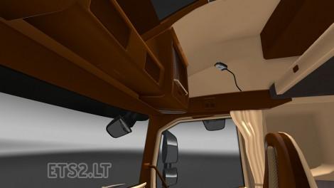 Deluxe Interior (2)
