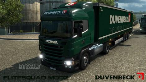Duvenbeck (1)