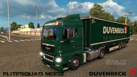 Duvenbeck (2)