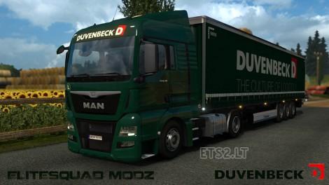 Duvenbeck (3)