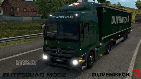 Duvenbeck (4)