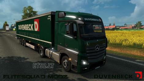 Duvenbeck (5)