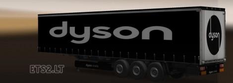 Dyson (1)