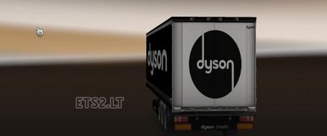 Dyson (2)