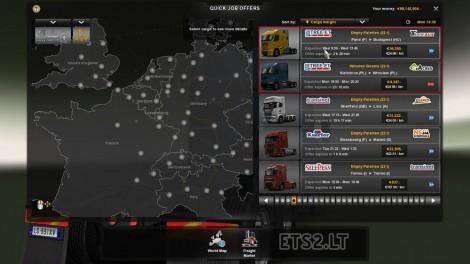 Engine + Sound Pack (1)