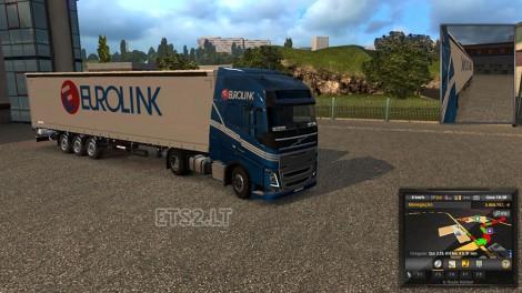 Eurolink (2)