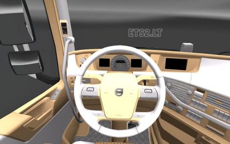 Exclusive Interior (1)