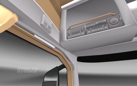 Exclusive Interior (3)