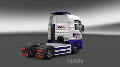 FedEx (2)