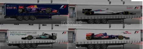 Formula 1 (1)