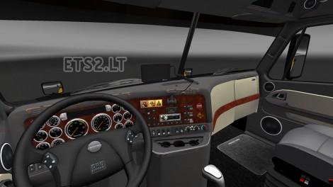 Freightliner Cascadia (2)