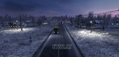 Frosty Winter Weather Mod (1)