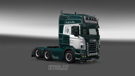 Green Beast (1)