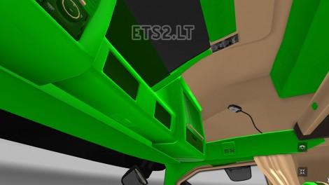 Green Interior (2)