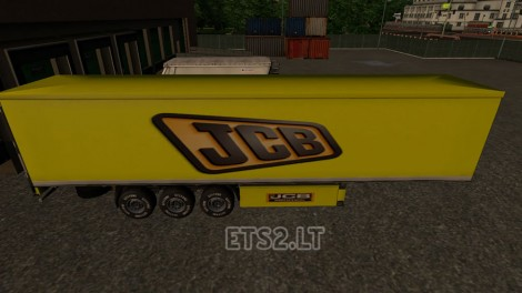 JCB (1)