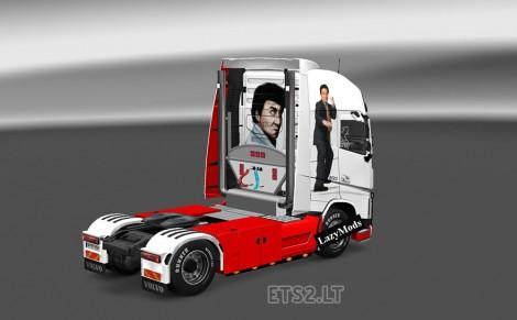 Jackie Chan (2)