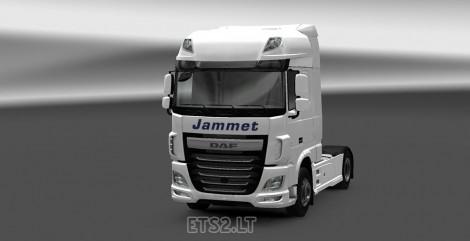 Jammet Transport (1)