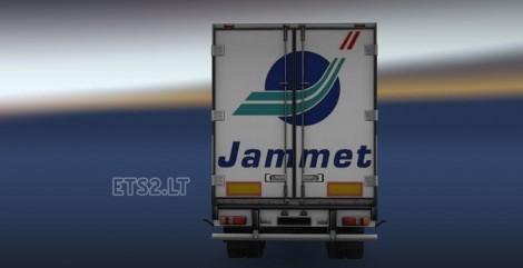 Jammet Transport (2)