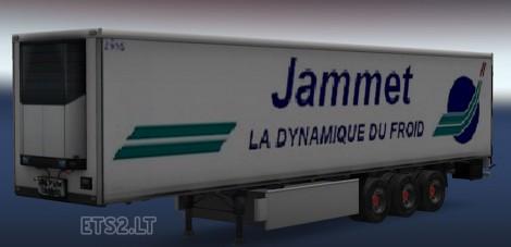 Jammet Transport (3)