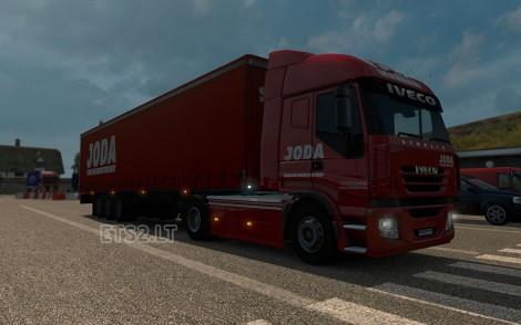 Joda Freight (1)