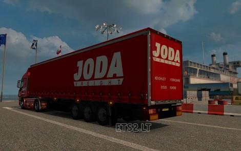 Joda Freight (2)