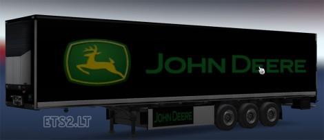John Deere (1)