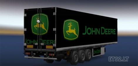 John Deere (2)