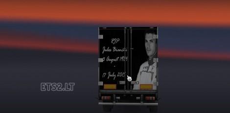 Jules Bianchi (2)
