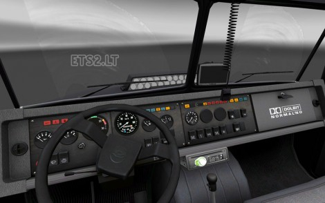 Kraz 260 (2)