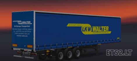 LKW Walter (1)
