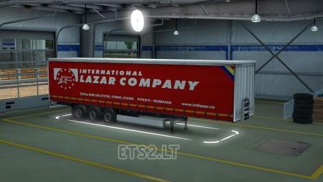 Lazar International (2)