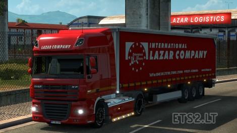 Lazar International (3)