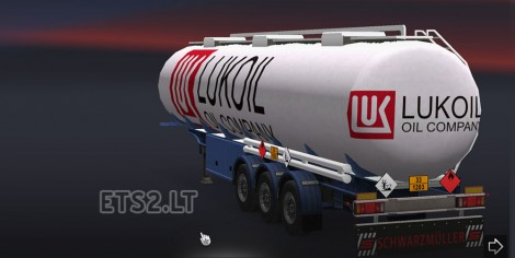 Lukoil (2)