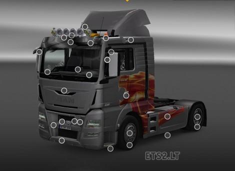 MAN TGX Euro 6  (3)