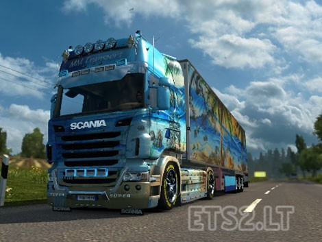 MM Transport (1)