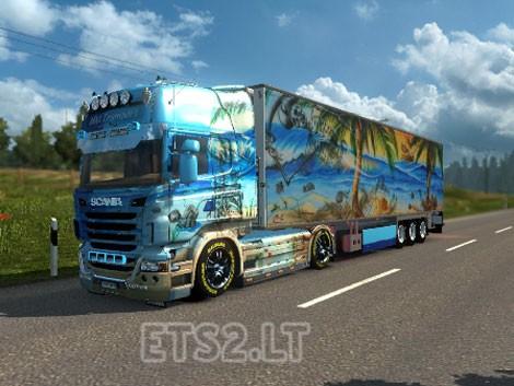 MM Transport (2)