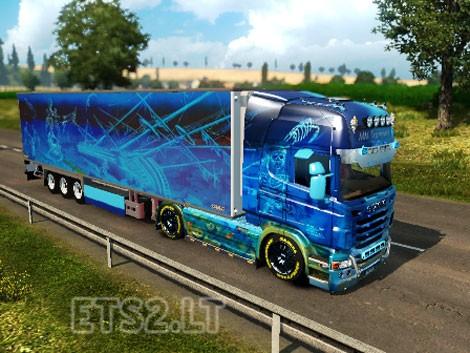 MM Transport (3)