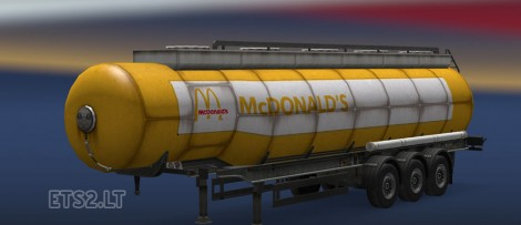 McDonalds (3)