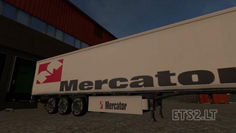 Mercator (2)