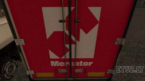 Mercator (3)