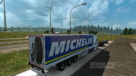 Michellin (3)