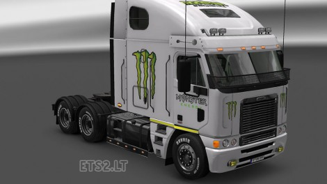Monster Energy (1)