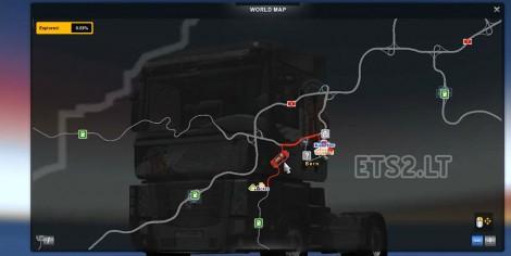 New GPS Icon (1)